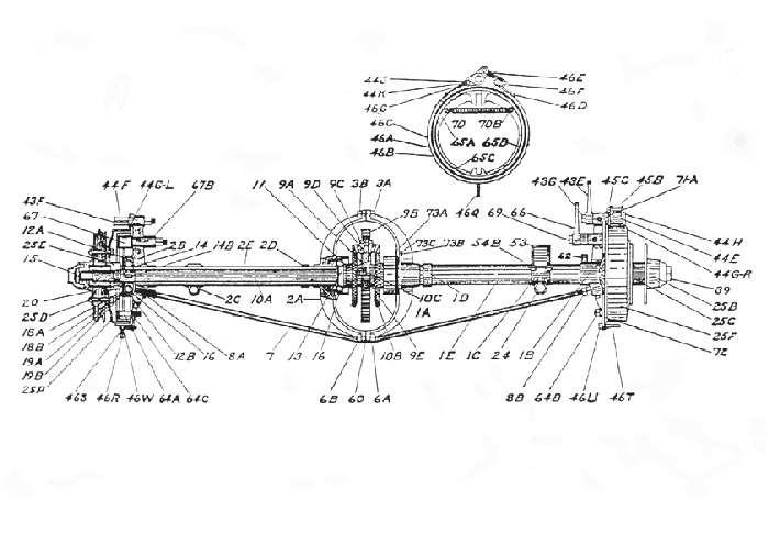 Stanley drawings 2