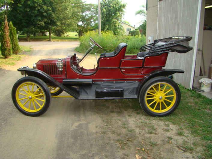 28 steam cars for sale steam car for sale html autos post