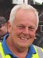 Mr Harold Bell Chairman Address: 24 Goosenook Lane, Leven, East Yorkshire. HU17 5LL Telephone: 01964 542260. E-mail:- h-bell@tiscali.co.uk - harold-bell