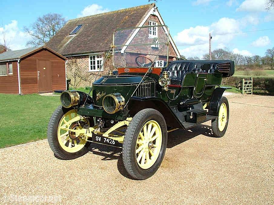 http://www.steamcar.net/img-gallery/85.jpg